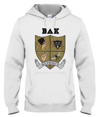 BAK Beyonce Giselle Knowles Carter T Shirt Hoodie Sweatshirt Sweater Jacket Tank Tops
