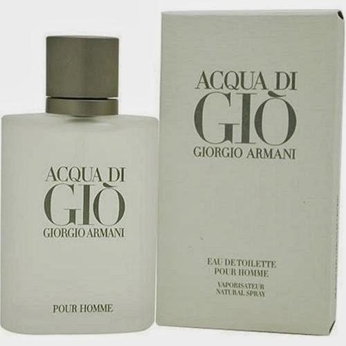 Cheap Branded Perfume Just For You Top 20 Minyak Wangi Paling Laris