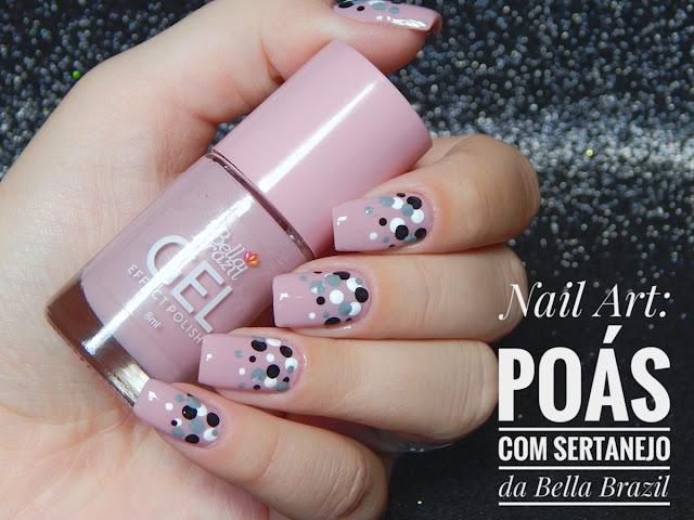 poas-nail-art