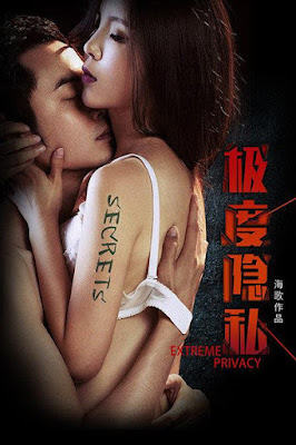 Download Extreme Privacy (2016) 720p WEBRip Subtitle Indonesia