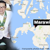 Sen. Bam Aquino visited Marawi before the Maute group attack in the city
