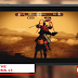 Vídeo mostra 61 jogos confirmados para Nintendo Switch até agora.