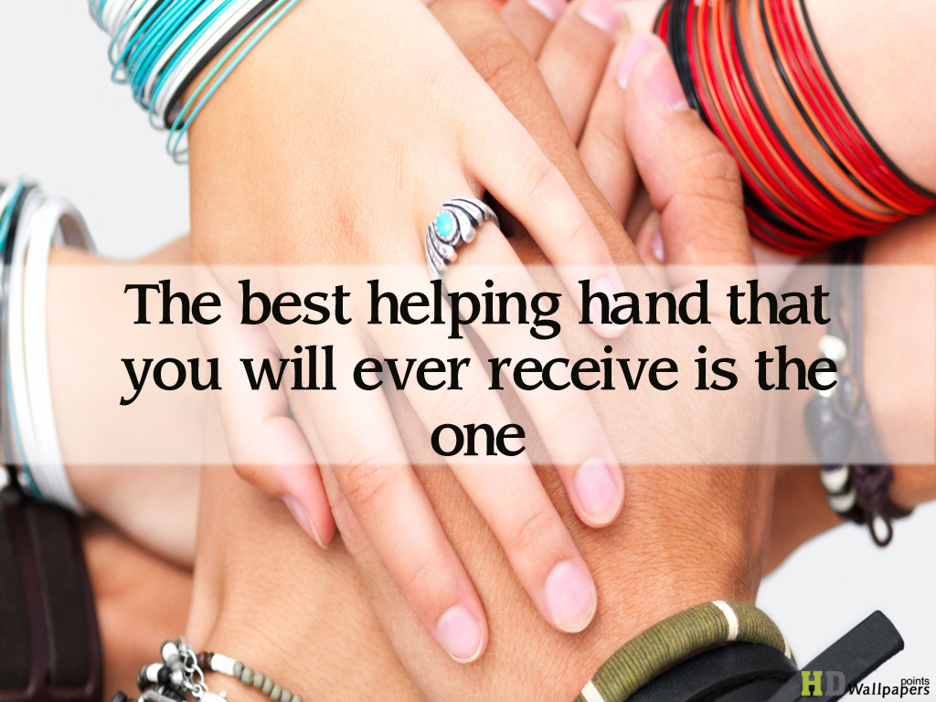 Simple Wallpaper Friendship Finger - wishing-love-hands-love-quote-wallpaper  You Should Have_898572 .jpg