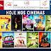 FILMES DA SEMANA - 05/10 A 11/10