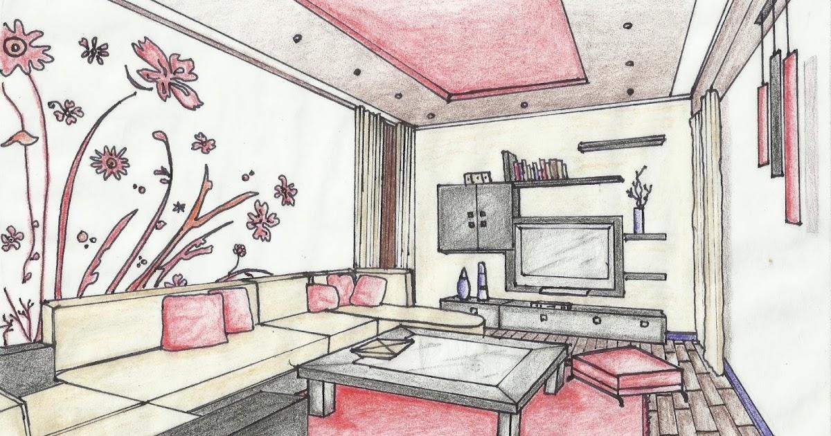 Gift Design Academy Interior Designing