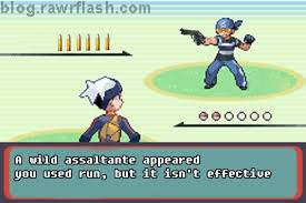 Pokemon GO no Brasil e a onda de assaltos!