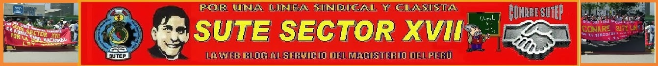 Sute sector 17