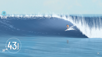 true surf juego movil 01.PNG