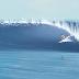 True Surf, el nuevo juego para el movil