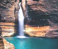 kawasan objek wisata terbaik terindah terkenal di dunia Tempat Wisata 10 kawasan objek wisata terbaik terindah terkenal di dunia