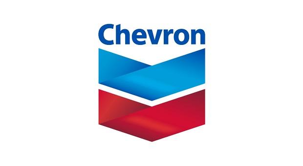 Pipa Gas Chevron di Bengkalis Bocor Picu Semburan Api
