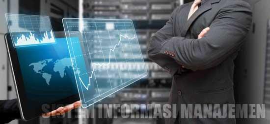Pengertian, Fungsi dan Contoh Sistem Informasi Manajemen