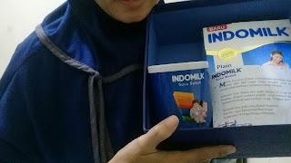 Susu-bubuk-indomilk-tinggi-protein