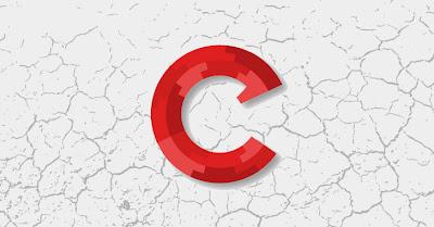 Phần mềm tải Torrent nổi tiếng 'CracksNow' bị nhiễm mã độc mã hóa tống tiền