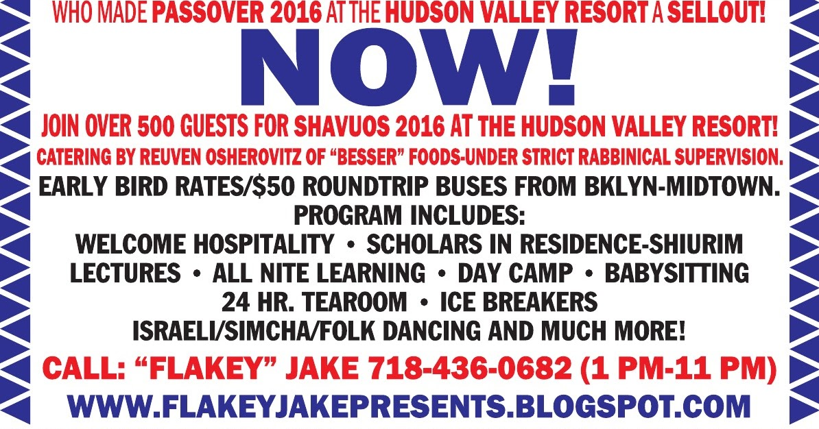 valley jewish singles We are the original jewish community in the beautiful sierra foothills, located midway between sacramento and lake tahoe singles, and both partners of grass.