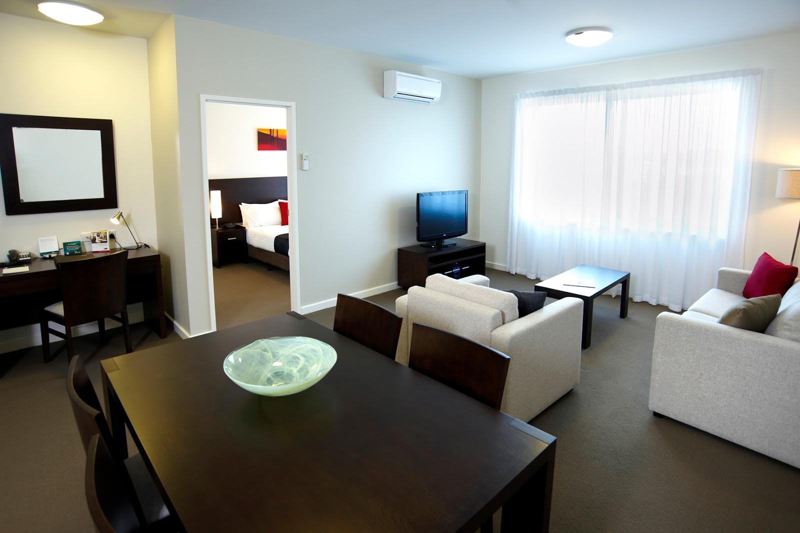 Sewa Apartemen Mewah Harga Murah Dengan Mengandalkan Informasi