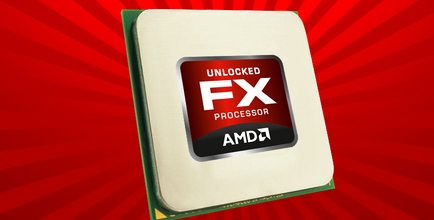 processors news