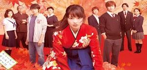 Chihayafuru Part I (2016) BluRay 1080p 720p 480p 360p
