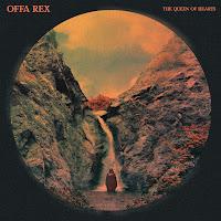 offa rex the decemberist album 2017 queen of hearts