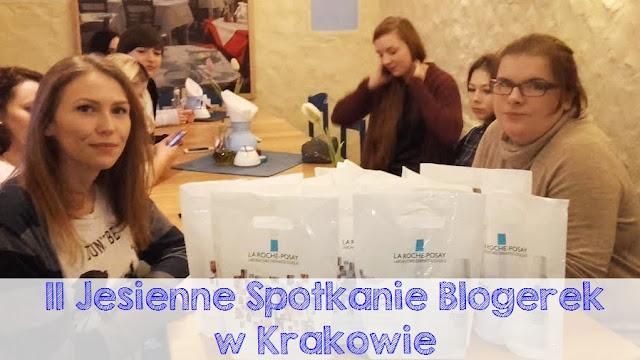 spotkanie-blogerek-krakow
