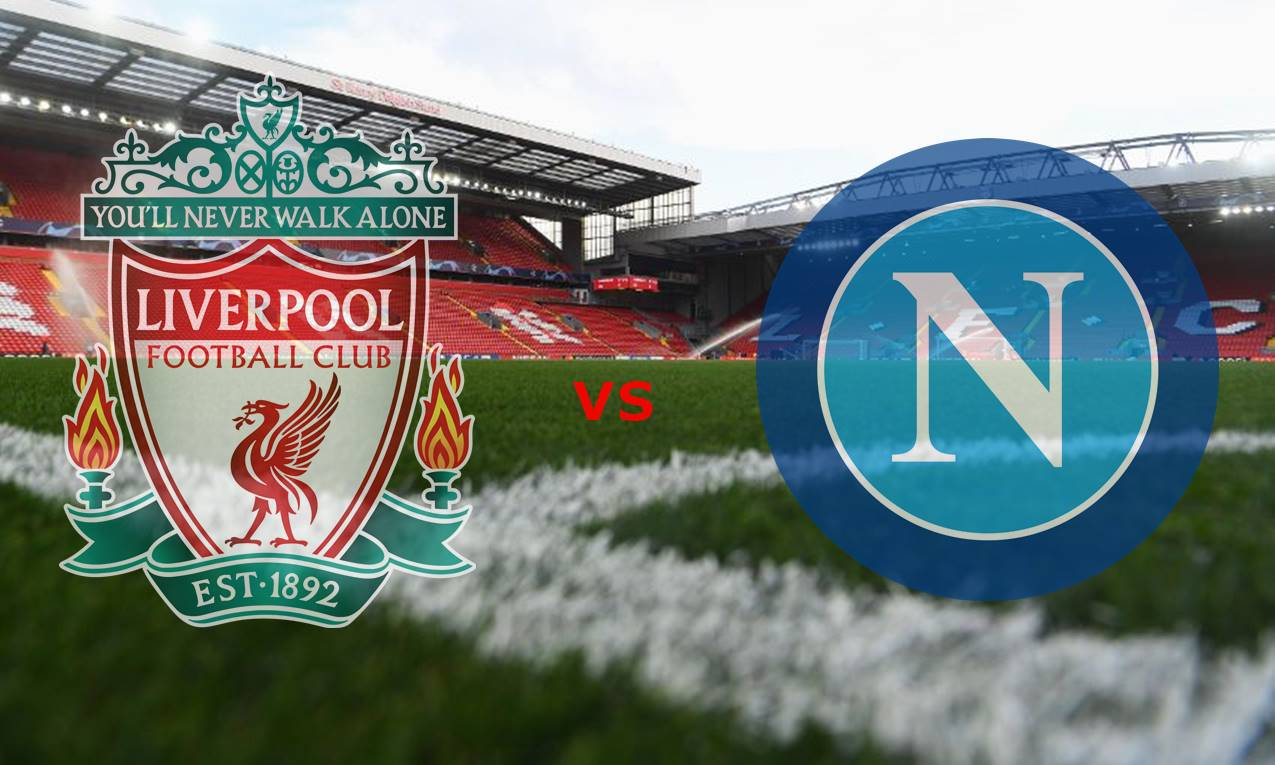 Liverpool-vs-Napoli-club-crests