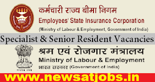 esic-delhi-jobs-2017