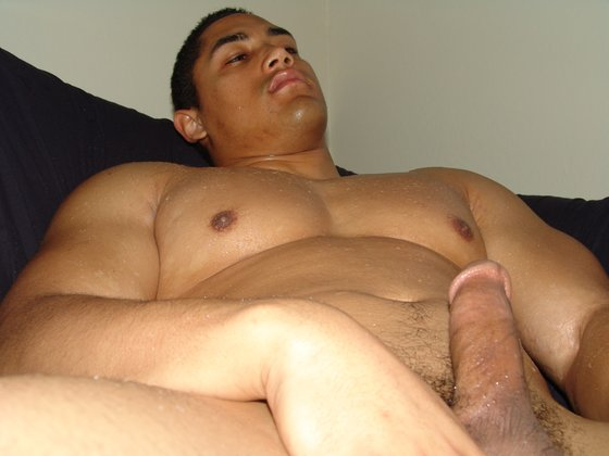 Gay samoan dick movietures dustin cooper is 2