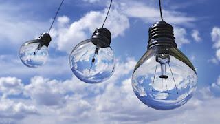 Προγραμματισμένη διακοπή ηλεκτρικού ρεύματος σήμερα στην Πιερία.