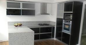Asesor inmobiliario valencia venezuela muebles modulares - Muebles de cocina en valencia ...