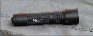 http://flashlionreviews.blogspot.com/2014/08/olight-r20-seeker-600lm1x18650xm.html