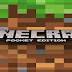 Download Minecraft: Pocket Edition v1.2.0.31 ( MOD ) 2017
