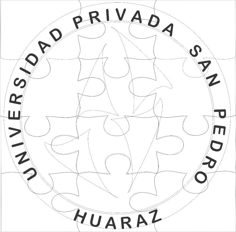 Trabajos de Corel DRAW x5: PRACTICAS PRIMERA SEMANA