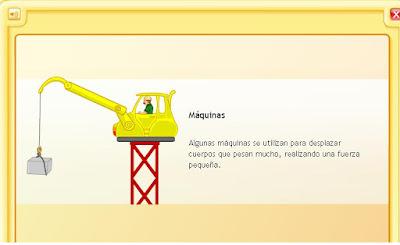 http://www.juntadeandalucia.es/averroes/centros-tic/14001529/helvia/aula/archivos/_6/html/264/conocimiento%20medio%20santillana/contenido/2.biblio_recursos/animaciones/a_trabajoymaquinas/es_animacion.html