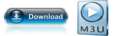 Risultati immagini per Download M3U