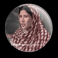Zarsanga Old Pashto Music Singer