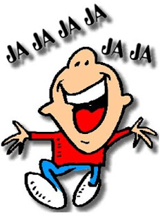 risas, carcajas, caricatura riéndose, chistes, a toda risa, las mejores risas, abriendo la boca, caricaturas, buenas caricaturas, laughter, carcajas cartoon laughing, joking, laughing all the best laughs, opening the mouth, cartoons, good cartoons,