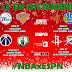 ESPN anuncia jugosa programación NBA para México y Latam