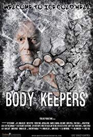 Watch Body Keepers Online Free 2018 Putlocker