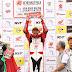 Sabtu Yang Tak Terlupakan Bagi Astra Honda Racing Team Di Sentul