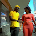 #NewVIDEO: Ramso Ramsey – WASHA (Official Music Video)