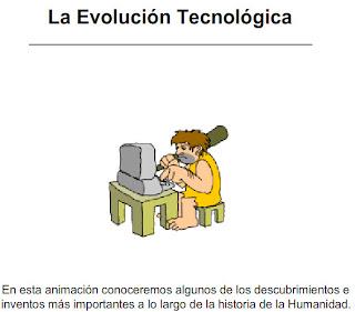 https://dl.dropboxusercontent.com/u/105674041/Educaci%C3%B3n%20Permanente/ESPA/%C3%81MBITO_TECNOL%C3%93GICO/flashes%20bloque%2010/tema6/56_evolucion.swf