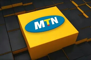 Do Not Pay More Than the Amount Printed on Recharge Cards - MTN Warns