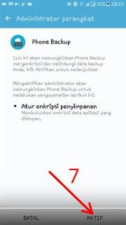 cara menyadap sms, telepon, tempat