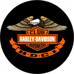 http://www.coverban.id/2017/01/cover-ban-harley-davidson.html