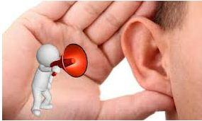 10 Cara terbaik mengatasi Telinga berdengung atau Tinnitus sesuai riset kedokteran