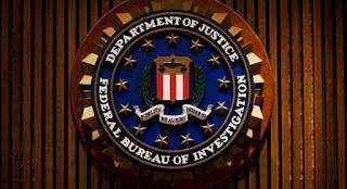 Guerra del FBI contra Apple