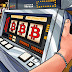 Enough of Paranoia about Bitcoin, We Need to Talk: DAO.Casino to Regulators