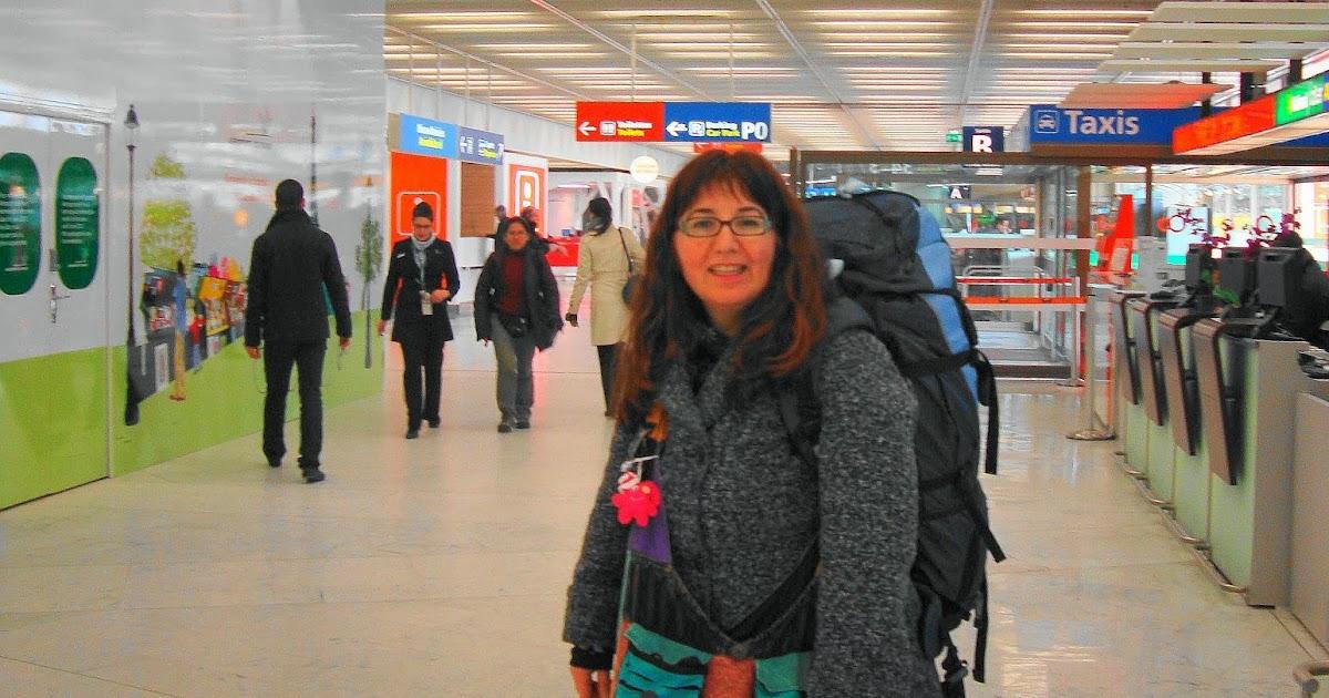 Viajar cueste lo que cueste paris en invierno primera parte - Oficina turismo paris en madrid ...