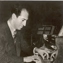 George Gershwin free piano sheets