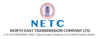 North East Transmission Company Ltd. (NETC)